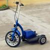 three wheel battery powered cheap 200cc off road go kart