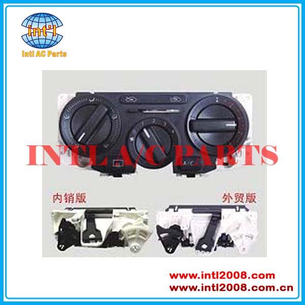 INTL-HP016.jpg