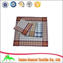 cheap wholesale china velour custom printing 100% cotton kitchen towels