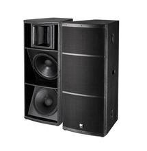 2015 Pro Speaker Professional Audio Manufacturer Stage Speaker, AV System