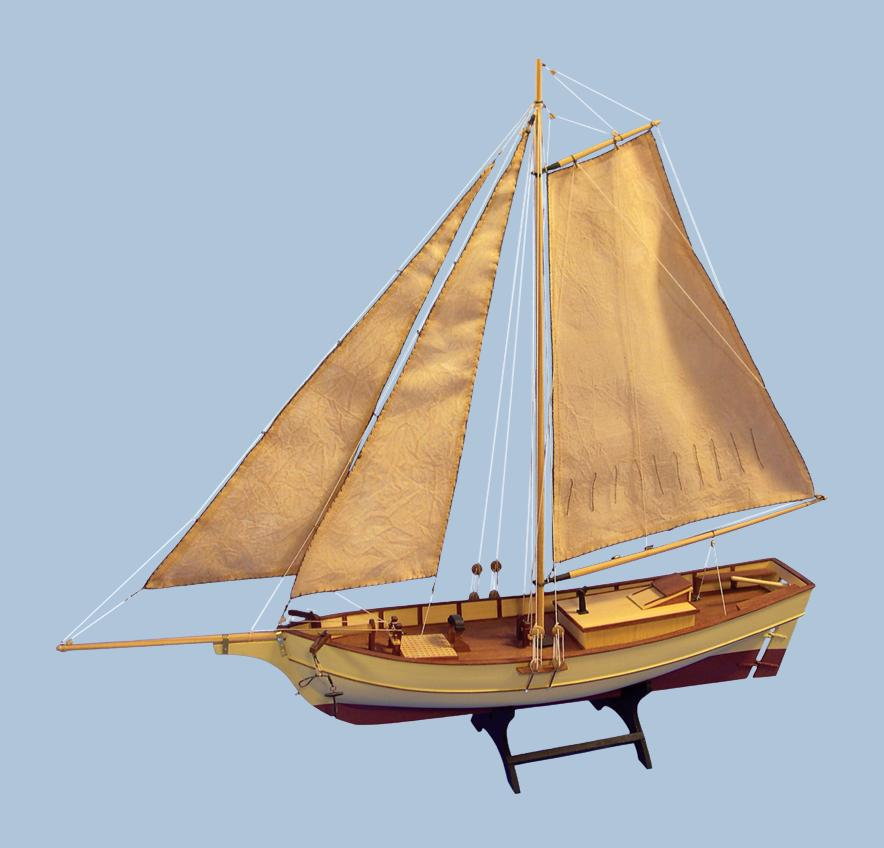 toy boat models with Wooden Model Ship 106516035 on Hafenschlepper Fairplay I III X as well Tuna Clipper 3d Studio Max besides 262910256679 in addition Manowar together with Download.