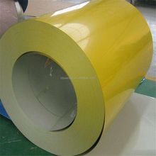 Construction material ppgi steel sheet for metal roof sheet