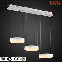 Top quality chinese elegant style led cheap chandelier