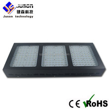 Shenzhen top3 led grow light manufacturer red blue white spectrums grow light for induce plant grow quickly CE/RoHS passed