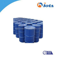IOTA lubricant oil CAS No: 63148-61-8 with good lubrication