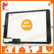 ODM Plant Shenzhen for ipad air 2 lcd digitizer screen,for iPad Air 2 LCD Digitizer