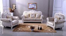 antique fabric sofa furniture