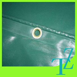 PE tarpaulin,tent material, poly tarp, hdpe fabric with high tear strength