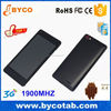 small size cellphone alibaba phone in spain cellphone 3g
