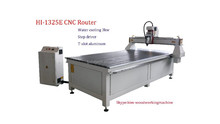3d cnc router for wood/1325E hot new products for 2015 china supplier affordable price cnc engraving machine