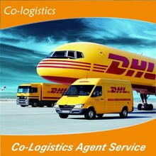 cheap dhl international shipping rates from china to Poland ------Jacky(Skype: colsales13 )