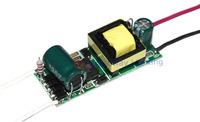 Трансформатор освещения Grandwaylighting 8/12x1w , 85/265v 8W 9W 10W , 12W GW-148