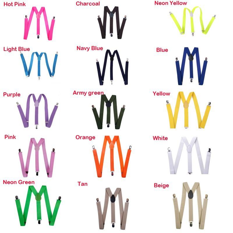 Подтяжки — это эластичные ленты, которые надевают через плечо и крепят к поясу одежды. Подтяжки с специальными креплениями-зажимами. Такие женские подтяжки более уникальны, так как их можно носить под любой наряд. Купить сейчас. Цена 340 рублей.Доставка