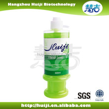 500ML,600ML,750ML dish fairy washing up liquid,washing up liquid