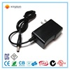 Compatible - Globtek AC Power Adapter Model Output 9VDC 1A Regulated Power Supply