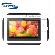 7 inch quad Core Tablet PC Chinese OEM Android tablet Q88 prices bulk buy in China best buy prices