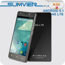 manufacturer cheap unlocked 4g cell phone shenzhen OEM
