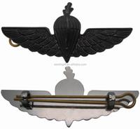 Air Force Pilot Wings - Emblem - Lapel Pin - Tie Tack - Badge