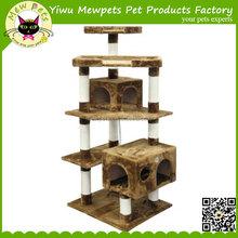 cat furniture, new tech board cat tree, sisal cat scratch board