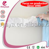 Disposable Cpe sleeve covers/waterproof medical sleeve cover/oversleeve manufacture