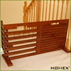 High-quality Baby Safty Gate/Pet Gate/Homex_BSCI