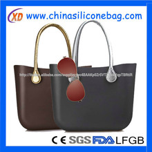 nuevo diseño moda China fabricación alta calidad comercial