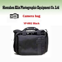 High quality most popular YP-002 dslr camera bag