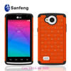 Safety for Lg joy H220 cheap cell phone accessories