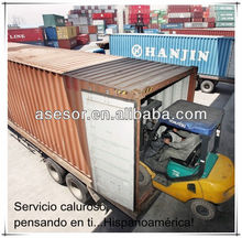 inland transportation,cargo transport services for worldwide in china shenzhen