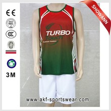 basketball uniform images/ womens basketball uniform design / basketball jersey pictures