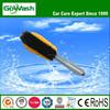 Car Dust Brush Car Wheel Brush