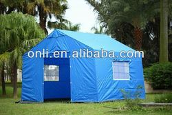 Wholesale Outdoor pink camping tent sale