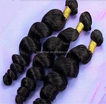 Malaysian Hair Extensions cheap wholesale,Alibaba Express