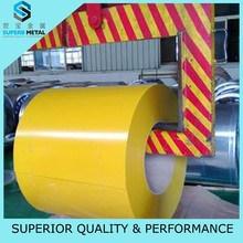 Bulk buy from china local mill silicon steel m19 0.4mm of color coated steel coil