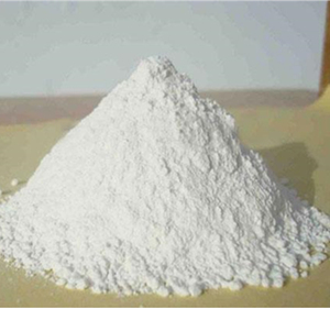 Aplicável para a indústria da construção da fábrica de gesso de gesso em pó de gesso natural 40 kg/bag