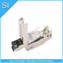 Siemens plc 6GK1901-1BB10-2AE0 plc controlador plc conector