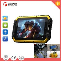 Advanced Competitive Price And Super Android Handheld Computer