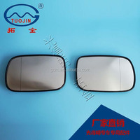 NEW ITEM ! Factory sales directly auto parts car replacement mirror glass for ACCORD