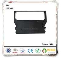 SP300 IBM4614 Compatible New ABS Tape Ribbon Cassette