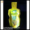 Most Popular Best-Selling Waterproof Juice Bag For Factory