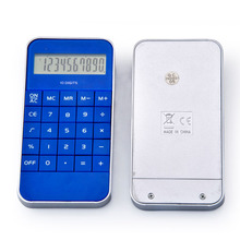 cell phone calculator