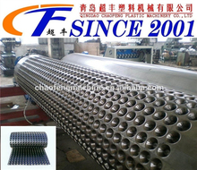 NY1632 plastic machines small manufacturing machines alibaba express hot Machinery plastic PE geomembrane sheet new machine