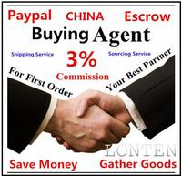 Shenzhen TAOBAO TMALL com overseas purchasing agent in China PAYPAL english low price shipping gathering goods usa taobao agent