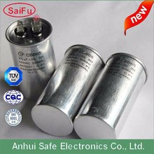 440V low voltage power capacitor for capacitor bank