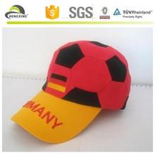 2015 FASHION football hat baseball hat