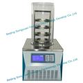 el precio de fábrica de mesa tipo secador de laboratorio