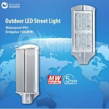 "MESBON 8"" 30W off road LED light bar off road"
