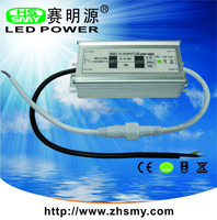 70w 100w 150w dimable led driver constant current 0-10v 2000ma