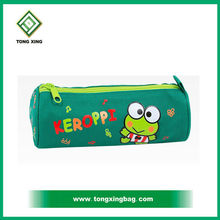2015 custom kids pencil case school pencil case Multi-function Pencil Case