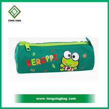 custom kids pencil case school pencil case Multi-function Pencil Case